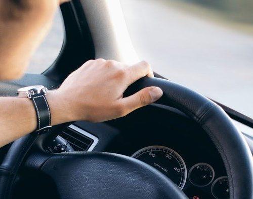 Tips voor het kopen van je eerste auto