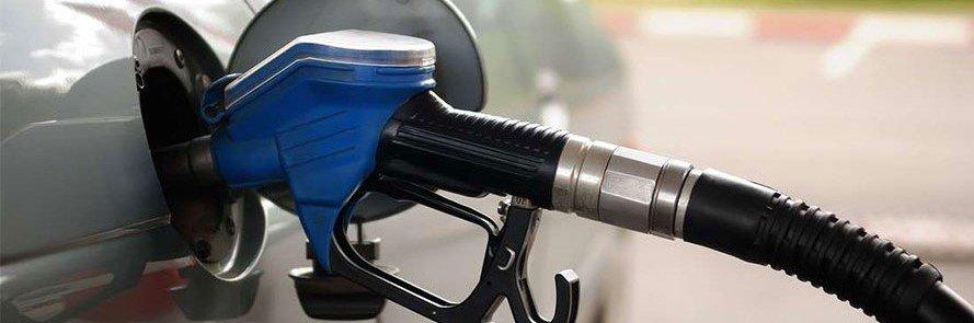Een strijd voor de toekomst: brandstof dilemma's